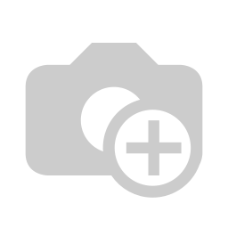 AKV. PESEK CARRARA WHITE 6-9MM 2KG